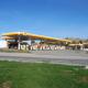 Shell & Turcas'dan 1,5 milyon Tl Değerinde Yakıt Hediye