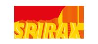 Shell Spirax